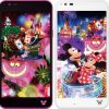 docomoのDisney Mobile DM-02HをMVNOで使おう!