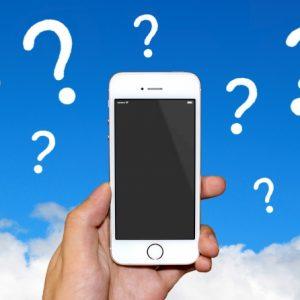 今こそMVNO・格安SIMを基本から学びなおそう!