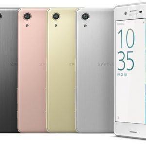 SoftbankのXperia X Performance(502SO)をMVNOで使おう!