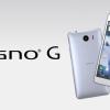 SoftbankのDIGNO® G(602KC)をMVNOで使おう!