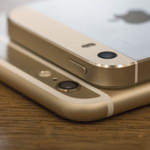 どうして中古スマホはiPhoneばかり選ばれるのか?